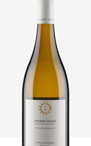 stumpy gully chardonnay
