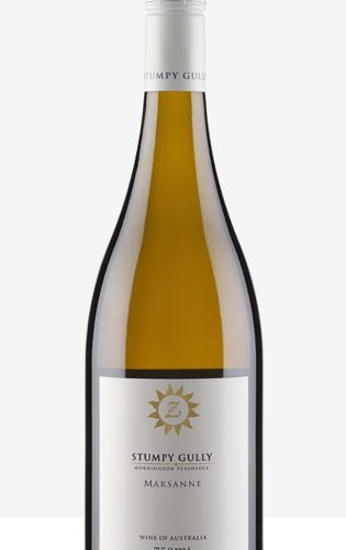 stumpy gully marsanne
