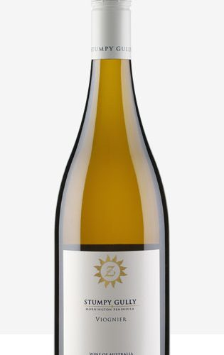 stumpy gully viognier