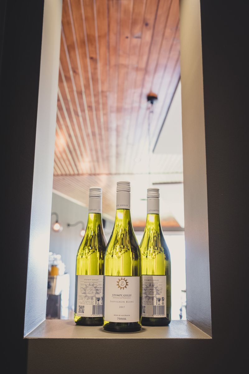 mornington peninsula wines